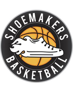 Shoemakers Basket A.S.D.