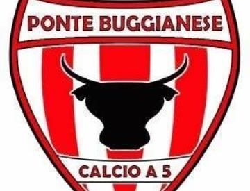 Serie D, Ponte Buggianese c5 vola alle final eight di Coppa Toscana