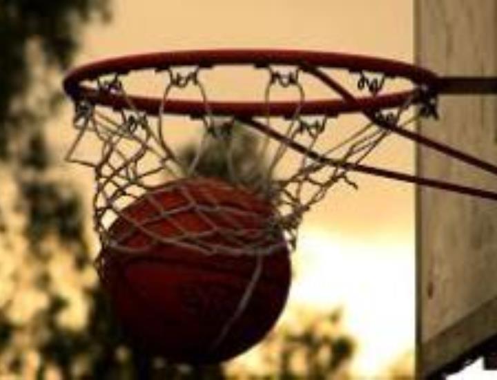 Basket valdinievole sport - Piscina comunale monsummano ...