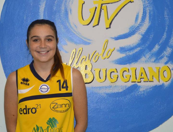 Serie  D, L'AM Flora ospita il Teamvolley