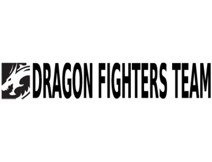 Dragon Fighters Team