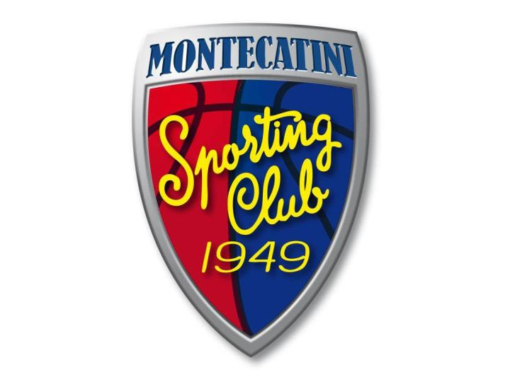 Montecatini Sporting Club 1949 A.S.D.